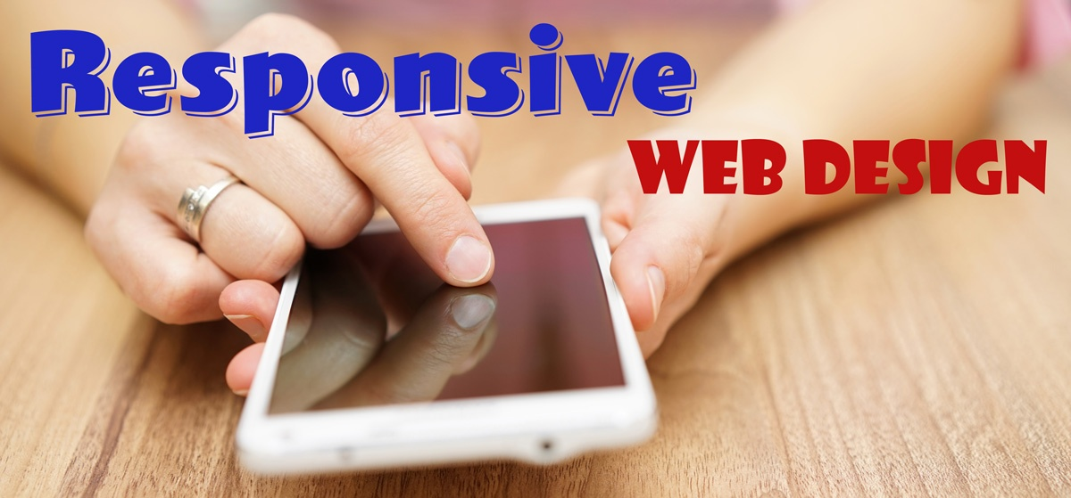 7 Indisputable Reasons Why You Need A Responsive Website!