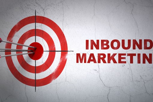 Why Inbound Marketing Can help Grow your Business